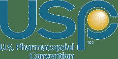 United States Pharmacopeia Convention (USP)
